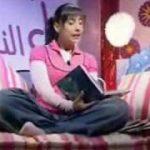 Rita Bedtime story アラブの子供向けキリスト教説話